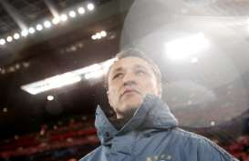 Monaco Pecat Eks Pelatih Spanyol, Mantan Pelatih Munchen Penggantinya