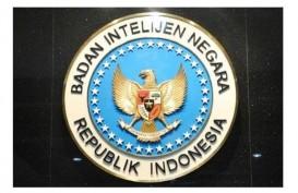 BIN di Bawah Presiden, Pengamat Khawatir Ancam Kebebasan Mengkritik Pemerintah