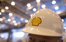 Andai Shell Hengkang Dari Proyek Masela, Prosesnya Tidak Akan Lama