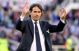 Prediksi Juventus vs Lazio: Inzaghi Prediksi Pertandingan Bakal Seru