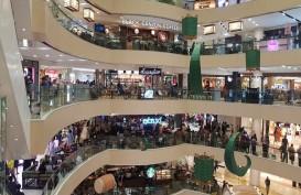 Omzet Dunia Usaha di Jakarta Minus 40 Persen sejak PSBB Transisi