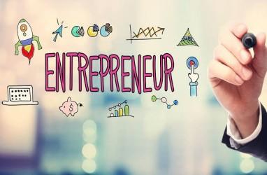 9 Hal Penting dalam Menetapkan Target Bisnis