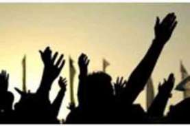 Anggota DPRD Sumut Aniaya Dua Polisi di Tempat Hiburan…
