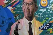 Pemprov DKI Bantu Uang Pangkal 85.508 Siswa Tak Mampu di Sekolah Swasta