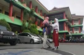 Polemik PPDB 2020, Anies Ingin Merger Sekolah Negeri dan Swasta di Jakarta