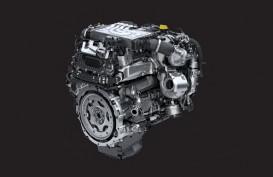 Diluncurkan! Mesin Diesel 48V Mild Hybrid Dukung PHEV Range Rover