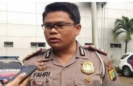 Awasi Pengendara Mobil, Polda Metro Jaya Uji Coba 45 Kamera ETLE
