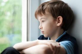 Anak Terlalu Dimanja, Berisiko Sulit Mengatur Finansial…