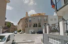 Kasus Covid-19 Melonjak, Pub dan Bar di Valencia Harus Tutup Pukul 10.00 Malam