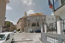 Kasus Covid-19 Melonjak, Pub dan Bar di Valencia Harus…