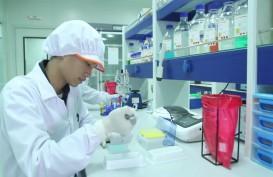 Daewoong Infion Lakukan Uji Klinis Penyedia Perawatan Virus Corona