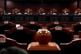 Gugatan UU No. 25/2008 : Surat Mendagri kepada Pemkab…