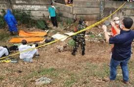 Polisi Terus Gali Petunjuk di Kasus Pembunuhan Editor Metro TV