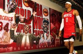 Pengguna Platform TV Cerdas VIDAA Bakal Mendapatkan Akses NBA League Pass