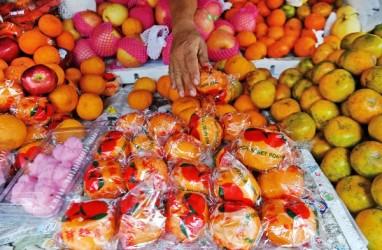 PENGAMANAN PERDAGANGAN : RI Sasaran Empuk praktik Unfair Trade