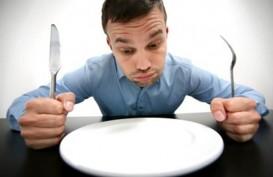 Ini Cara Mencegah Lapar Tengah Malam