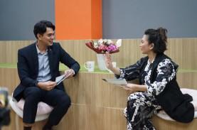 Hanwha Life Perkenalkan Produk Asuransi Jiwa Seumur…