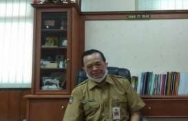 Pilkada Solo 2020: Walau Kecewa, Achmad Purnomo Siap Bantu Gibran Jokowi