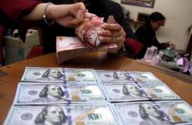 Nilai Tukar Rupiah Terhadap Dolar AS Hari Ini, 21 Juli 2020
