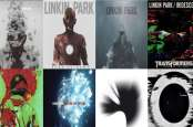 Linkin Park Kirim Surat ke Donald Trump, Ada Apa Ya?