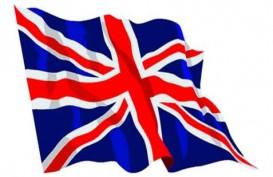 Inggris Tangguhkan Perjanjian Ekstradisi Atas Hong Kong