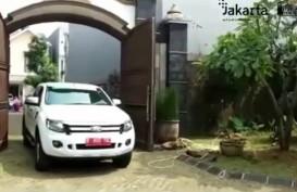 Asyik, Ada Layanan Jemput Limbah Elektronik B3 ke Rumah Warga di Jakarta