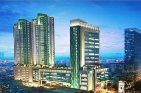 Bursa Cabut Suspensi, Saham Modernland Realty (MDLN)…