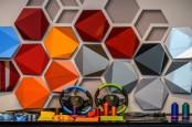 Tak Perlu ke Italia, Pesan Desain Lamborghini Bisa Secara Virtual