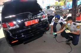 Sarana Pengujian Baku Mutu Emisi Gas Buang Euro 4 Disiapkan