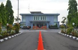 Menteri Edhy : Tanah TNI AD di Cilacap untuk Pengembangan PPS