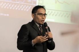 CORE Indonesia: Kontraksi Ekonomi Global 2020 Terdalam…