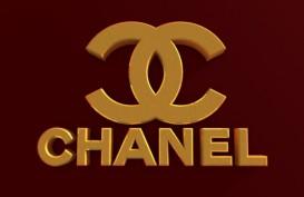 Mengenal Arti di Balik Logo Chanel