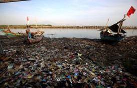 Luhut Resmikan Proyek Pengolahan Sampah Yang Idenya Mangkrak 12 Tahun