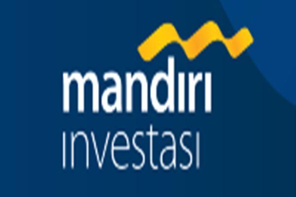 Mandiri Manajemen Investasi - mandiri/investasi.co.id