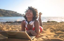 Aktivasi WFH Lebih Menyenangkan, Ini 6 Rekomendasi Booking.com