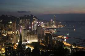 Pandemi Hantam Pasar Properti Asia Pasifik pada Kuartal…