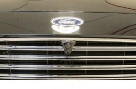 Ford dan Intel Mobileye Kembangkan Teknologi Bantuan…