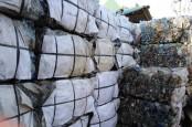 Menteri Arifin Klaim Penggunaan Energi dari Sampah Bisa Lebih Hemat