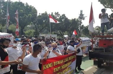 Pemprov Jakarta Pastikan Belum Akan Buka Tempat Hiburan Malam