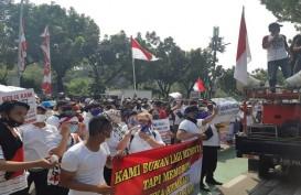 Wakil Rakyat Khawatirkan Klaster Baru Corona, jika Tempat Hiburan Malam di Jakarta Dibuka