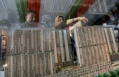 Perum Perumnas Dapat Dana PMN Rp650 Miliar, Untuk Apa Ya?