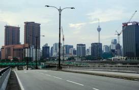 Banyak Pelanggaran Karantina Rumah, Malaysia Wajibkan Hal Ini