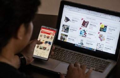 Soal Pengenaan PPh OTT Asing, Ini Peluang Indonesia