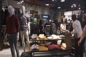 Permintaan Celana Boxer Sukses Dongkrak Penjualan…