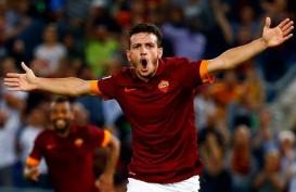 Alessandro Florenzi Tinggalkan Valencia, Pulang ke Roma