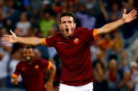Alessandro Florenzi Tinggalkan Valencia, Pulang ke…