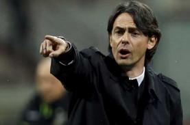 Klub Promosi Benevento Lirik Pemain Timnas Pantai…