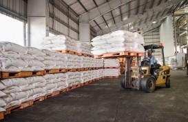 31.216 Ton Stok Pupuk Urea Subsidi Siap untuk Provinsi Bali