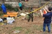 Editor Metro TV Dibunuh: Ada Sidik Jari dan DNA Yodi Prabowo di Pisau