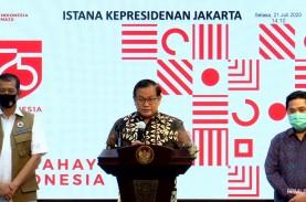 Pramono Anung Pakai Indikator Kesembuhan, Dokter Pandu:…